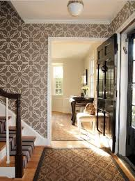 Small Picture Wallpaper Designs India Wallpaper Ideas for Home Images Photos