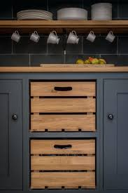 unique kitchen cabinet doors wonderful kitchen cabinet with drawers and doors best kitchen cabinet doors ideas