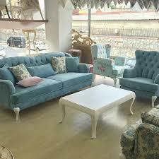 shabby chic cheap furniture. Sofa Shabby Chic SF254 Cheap Furniture