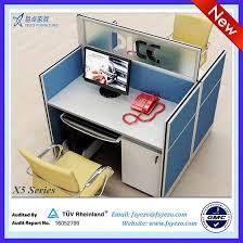 modern office cubes. Mvmt WATCHES 3w-13 Image Modern Office Cubes