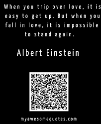 albert einstein quote about love awesome quotes about life post navigation published inalbert einstein