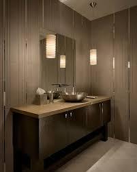 Bathroom Vanity Lighting Ideas bathroom vanity lighting design ideas energy efficient bathroom 5714 by xevi.us