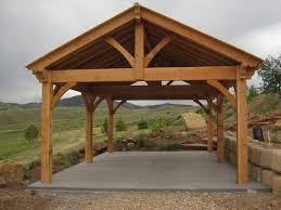 cedar pavilion kits. Beautiful Pavilion Cedar Pavilion Kits Gazebo U0026amp Throughout