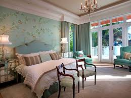 Paint Colors Master Bedrooms Tropical Paint Colors For Bedroom Metaldetectingandotherstuffidigus