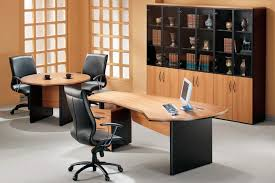 cozy home office desk furniture. cozy home office decorating view larger image desk furniture