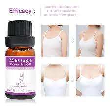 Breast Enhancement Size Chart Us 1 97 21 Off Papaya Breast Enhancement Essential Oils Chest Breast Massage Bigger Size Enhancer Cream Pueraria Mirifica Big Bust Increase Oil In