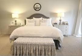 bedroom ensemble