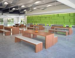 office cafeteria design. corporate cafeteria google search office design