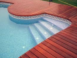 Play Swimming Pool Designs Tile For Swimming Pool Backyard Design Ideas Subway Tile
