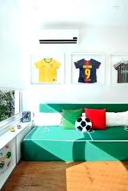 Soccer Themed Bedroom Soccer Decor For Bedroom Exclusive Soccer Decorations  For Bedroom Soccer Decor Bedroom Soccer . Soccer Themed Bedroom ...
