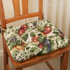 full size of kitchen design amazing seat cushions for dining room chairs dining room chair