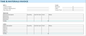 Home Construction Estimator Excel Construction Estimate Template Excel