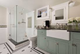 Basement Bathroom Designs Impressive Bathroom Workbook How To Remodel Your Bathroom