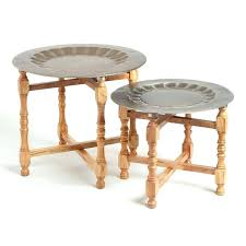 world market round dining table coffee table small space coffee side tables world market round end tables for small spaces small world market dining