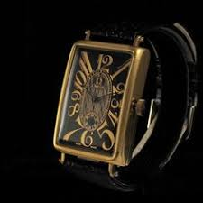 mens 1938 lord elgin 14k solid gold vintage 21j usa black dial art art deco mens watch google search
