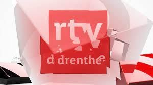 Duinen zathe durft te investeren tijdens corona: Tv Live Rtv Drenthe