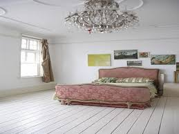 best paint for wood floorsBeautiful Floor Painting Ideas Wood Paint Ideas For Wood Floor