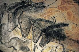 of all prehistoric cave paintings discovered in diffe parts of the world the ones at chauvet pont d arc cave in southern france deserve