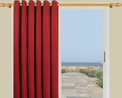 drapes for patio doors3 patio