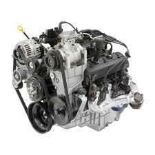 l vortec engine specs com
