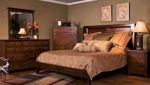 interesting furniture design. Japanese Bedroom Furniture. 100 Excellent Sets Oriental Furniture E Interesting Design