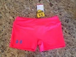 under armour shorts for girls. girls under armour shorts for p