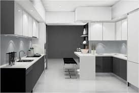 cost of this kitchen fitting accessories rm 17 593