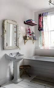 shabby chic bathroom #5