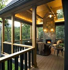 indoor outdoor fireplace back to unbelievable pretty two sided wood burning the home design gas insert
