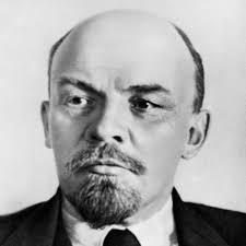 vladimir lenin government official president non u s vladimir lenin government official president non u s com