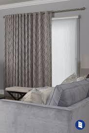386 best Draperies images on Pinterest | Bedroom, Bedroom decor ...