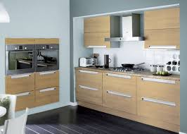 basic kitchen design.  Kitchen Basic Kitchen Design With Advice From Experts  Alaris Intended N