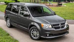 2018 chrysler grand caravan. wonderful caravan 2016 dodge caravan review throughout 2018 chrysler grand caravan