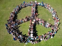 Resultado de imagen para Celebración del Día Internacional de la Paz