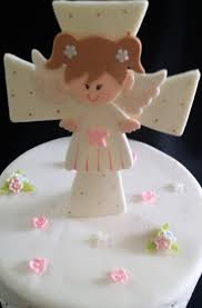 Precious Moments First Communion Boy Holy Cakes For Girl Cake Ideas