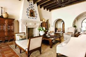 spanish style rugs style living room with area rug spanish style rugs uk