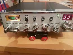 Superstar 3900 Frequency Chart Superstar 3900 Cb Am Fm Sideband Radio Tranceiver 85 00