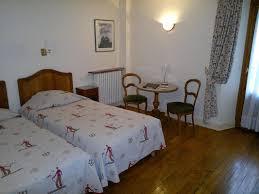 Lecornu Bedroom Suites Hotel La Croix Blanche Chamonix Mont Blanc France Bookingcom