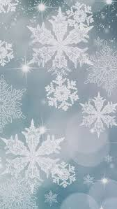 snowflake wallpaper iphone. Plain Wallpaper Snowflake Pattern Background IPhone 5s Wallpaper Download   Wallpapers IPad Wallpapers Onestop Inside Iphone A
