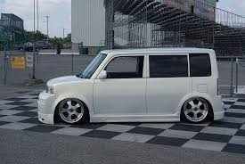 scion xb custom interior. 2005 scion xb 9999 or best offer 100252600 custom show car classifieds sales xb interior r