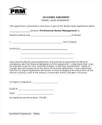 Blank Lease Agreement Pdf - Tier.brianhenry.co