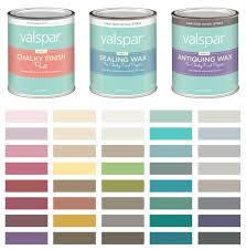 lowes interior paint colorsPaint Colors From Lowes  Home Design Inspiraion Ideas