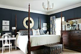 carpets bedrooms ravishing home. Baby Nursery: Exciting Is Navy Blue A Good Bedroom Color Home Best Additional Schemes: Carpets Bedrooms Ravishing Y