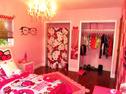 hello kitty furniture for teenagers. Hello Kitty Furniture For Teenagers Awful Bedroom Decoration Young Girls With Desk Toddler Beds Boys Twin Storage Of America O
