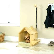small indoor dog house plans astounding 3 ideas about houses on how to with door diy best dog house small