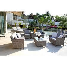 Skyline Outdoor Furniture Interiors Design