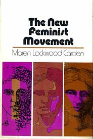 movement essay feminist movement essay
