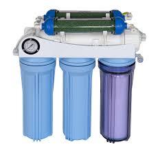 Best Under Sink Reverse Osmosis System Ultimate Guide To Best Reverse Osmosis System For Aquarium Safe