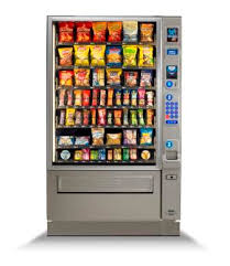 Coffee Vending Machines For Lease New AAA Vending Equipment Leasing