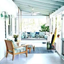 Coastal Decorating Accessories Stunning Elegant Coastal Decor Beach Home Decor Ideas Beach House Furniture
